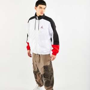 Jordan Aj4 Full Zip - Herren Jackets