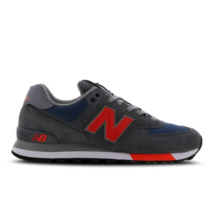 New Balance 574 - Herren Schuhe
