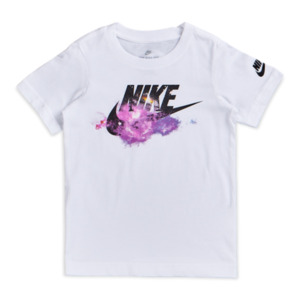 Nike Futura Tee - Vorschule T-Shirts