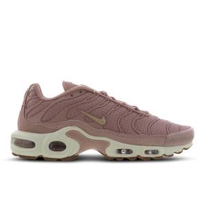 Nike Tuned - Damen Schuhe