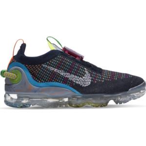 Nike Air Vapormax 2020 Flyknit - Damen Schuhe