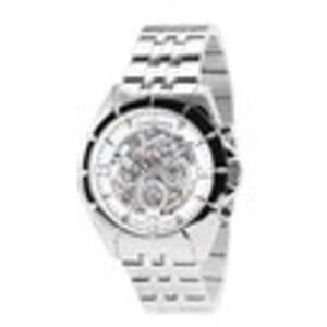 Continuum Produkte Stilvolle Automatikuhr mit echten zertifizierten natürlichen Diamanten Uhr 1.0 st