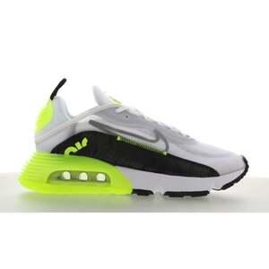 Nike Air Max 2090 - Herren Schuhe