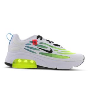 Nike Air Max Exosense - Grundschule Schuhe