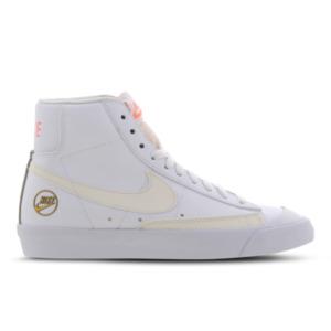 Nike Blazer Mid '77 Vintage - Damen Schuhe