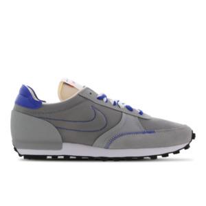 Nike Daybreak Type - Herren Schuhe