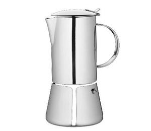 Cilio Espressokocher 6 Tassen AIDA