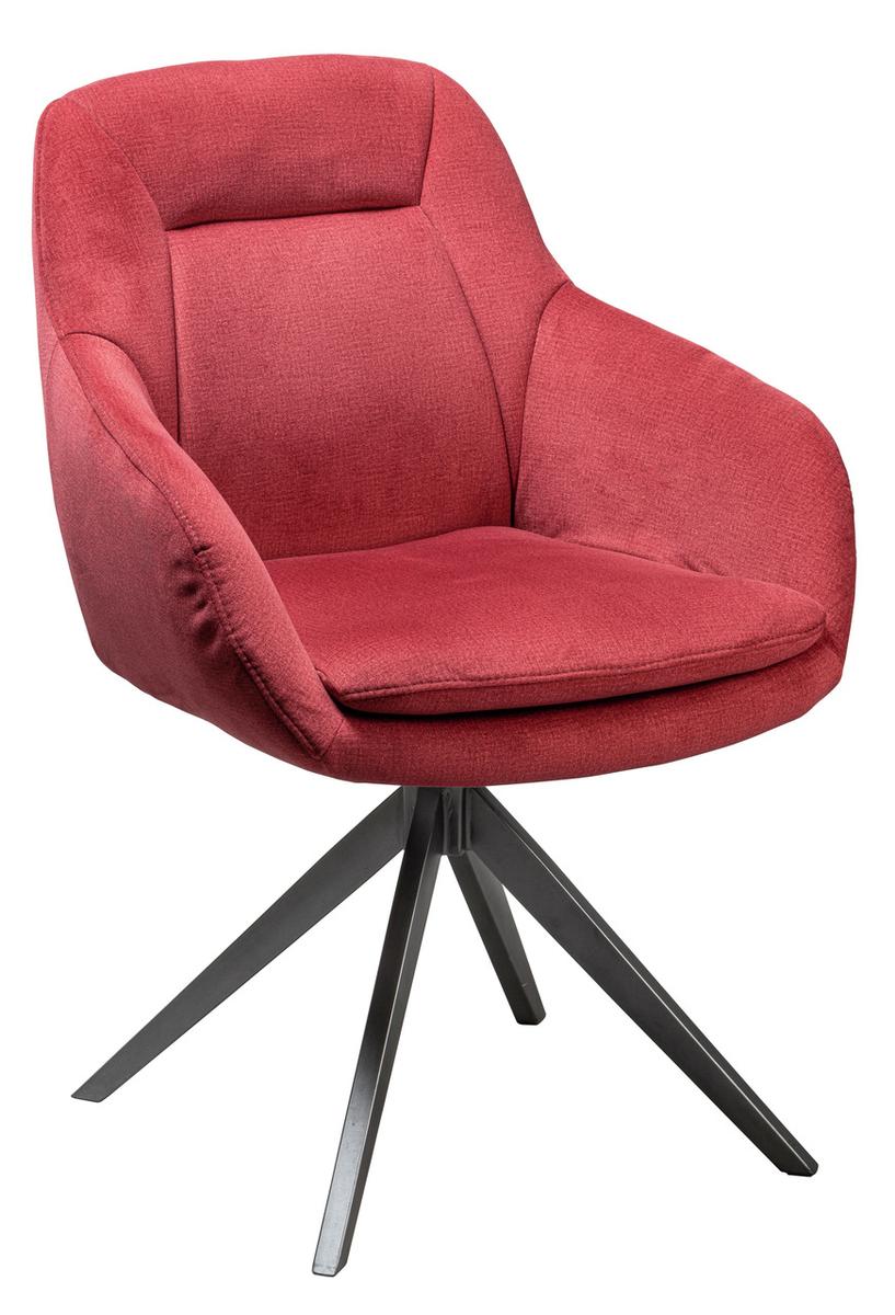 Bild 1 von Novel Sessel RAY