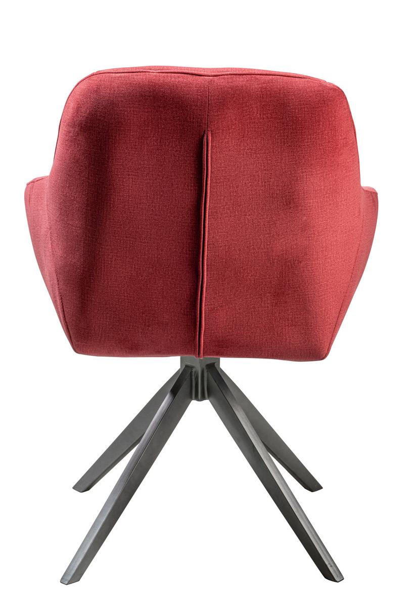 Bild 2 von Novel Sessel RAY