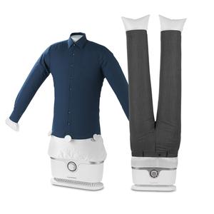 Sparset CLEANmaxx Hemden- und Hosenbügler