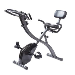 Heimtrainer X-Bike Slim Cycle