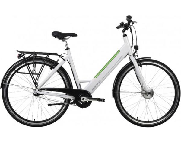 Angebote von E-Bikes & Pedelecs