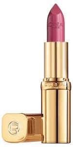 L'Oréal Paris Color Riche Satin Lippenstift 265 Rose Perle