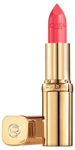 L'Oréal Paris Color Riche Satin Lippenstift 145 L'Adresse