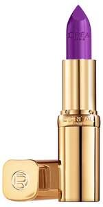 L'Oréal Paris Color Riche Satin Lippenstift 142 Bonjour Bastille