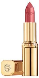 L'Oréal Paris Color Riche Satin Lippenstift 110 Made in Paris