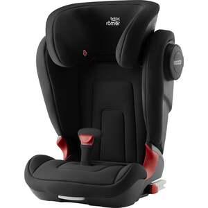 Britax Römer Auto-Kindersitz KIDFIX² S, cosmos black