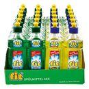 Bild 1 von Fit Spülmittel verschiedene Sorten 500 ml, 24er Pack