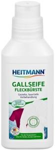 Heitmann Gallseife Fleckbürste 250 ml