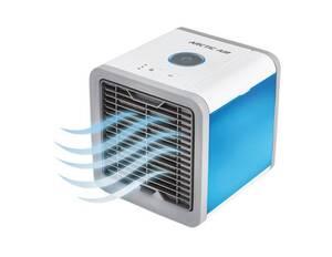 Verdunstungs-Klimagerät Arctic Air