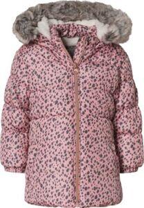 Baby Winterjacke  pink Gr. 80 Mädchen Kinder