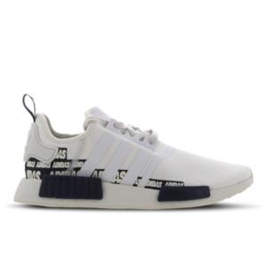 adidas Nmd R1 Taped - Herren Schuhe
