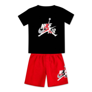 Jordan Jumpman - Baby Tracksuits