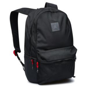 Jordan Backpack - Unisex Taschen