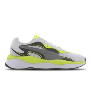 Puma RS Pure - Herren Schuhe