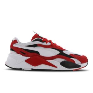 Puma RS-X 3 Super - Herren Schuhe