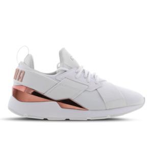 Puma Muse - Damen Schuhe
