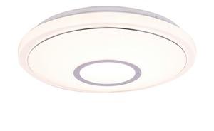 Smart Home - LED Deckenleuchte