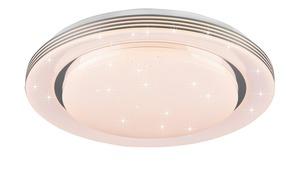 LED Deckenleuchte 1-flammig