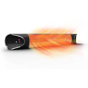 Livington Instant Heater Infrarot-Heizstrahler