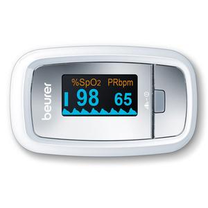 Beurer Pulsoximeter »PO30«