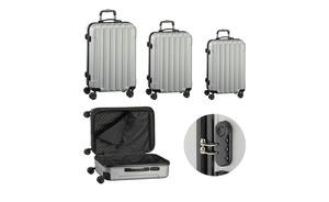 Kofferset 3-teilig