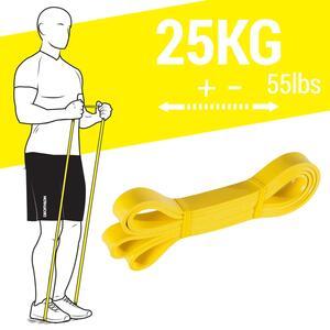 Fitness Band, Trainingsband Cross Training 25kg