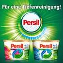 Bild 3 von Persil Color Discs 84 WL