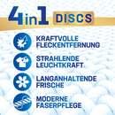 Bild 4 von Persil Color Discs 84 WL