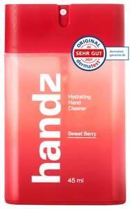 Handz Hydrating Hand Cleaner - Melonizer