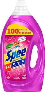 Spee Color Gel 100 WL