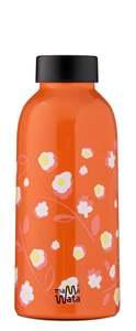 Mama Wata - by 24Bottles Insulated Bottle Trinkflasche 470ml Sunlight