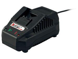 PARKSIDE® Ladegerät »PLG 20 B1«, 20 Volt, 4,5 Ampere