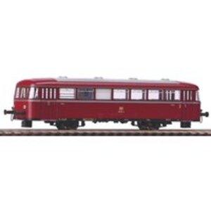 PIKO 59612 H0 Schienenbus Bei-und Packwagen 998
