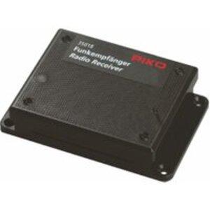 PIKO 35018 G Funkempfänger 2.4 GHz