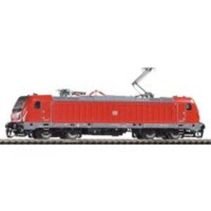 PIKO 47452 TT E-Lok BR 147 DB AG VI