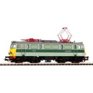 PIKO 96377 H0 E-Lok EU06-08 PKP V