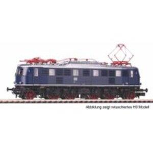 PIKO 40307 N E-Lok E18 DB