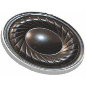 PIKO 56334 H0 Lautsprecher rund