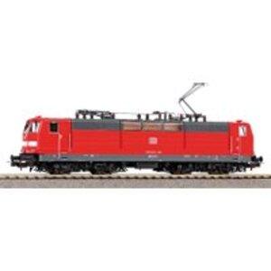 PIKO 51348 H0 E-Lok BR 181.2 DB AG VI